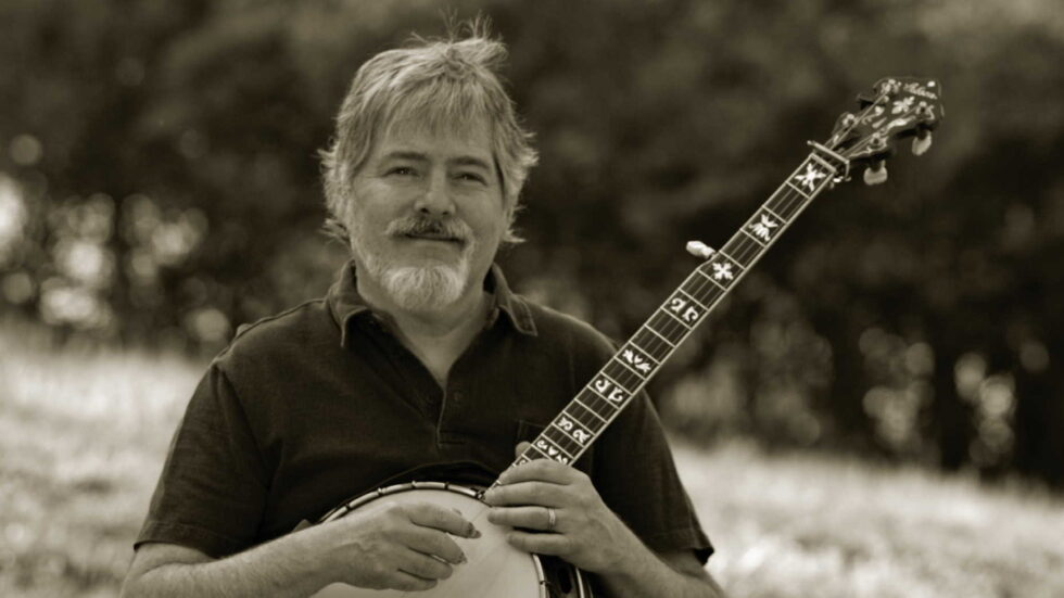 Béla Fleck, Michael Cleveland and more
