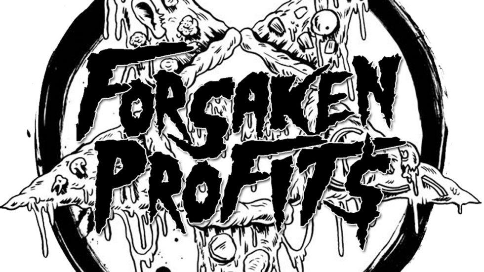 Forsaken Profits