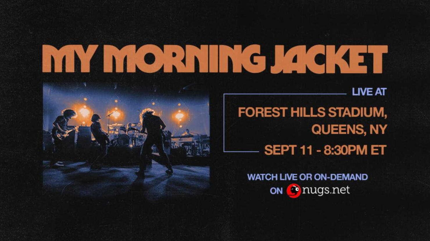 my-morning-jacket-forest-hills-stadium-l