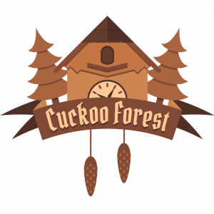 Cuckoo Forest