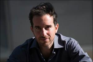 Aaron Goldberg