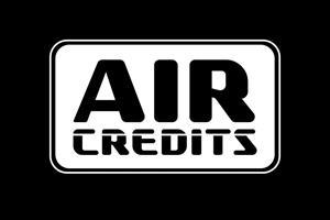 Air Credits