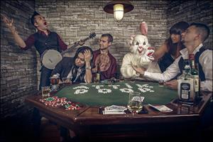 Attik Door  sc 1 st  JamBase & Attik Door - Upcoming Shows Tickets Reviews More