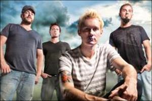 Ballyhoo!, Passafire and more