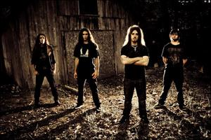 Beyond Creation and Fallujah