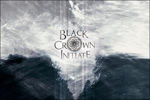 Black Crown Initiate, Valence and more