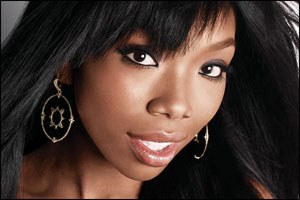 Brandy, En Vogue and more