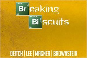 Breaking Biscuits
