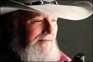 Charlie Daniels Band, Runnin' On Whiskey and more