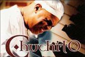 Chuchito Valdes