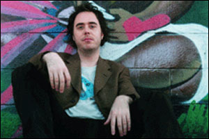 Cut Chemist, Dave Parley and more