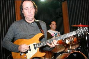 Dale Hauskins