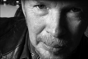 Dave Alvin and The Guilty Ones