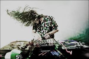 DJ Mackle