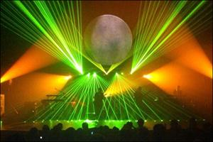 Echoes of Pink Floyd Tour Dates and Concert Tickets