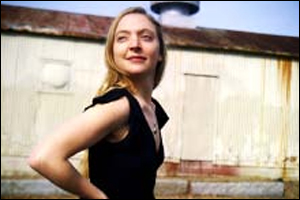 Eilen Jewell, Jordie Lane and more
