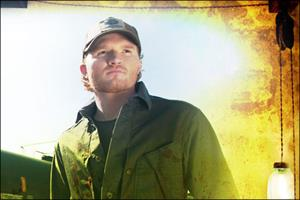 Eric Paslay, Jerrod Niemann and more