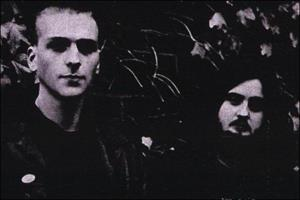 Godflesh, Jarboe and more