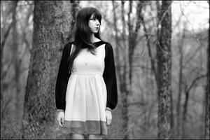 Haley Fohr