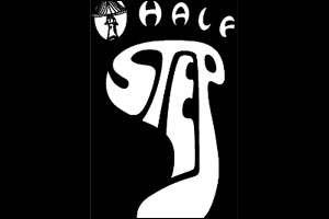 Halfstep (Glen Falls)