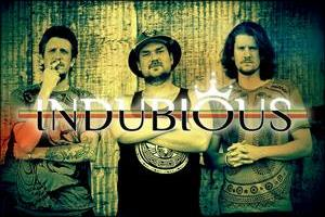 Indubious and El Dub