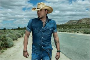 Jason Aldean, Dee Jay Silver and more