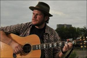 Jason Eady, Rob Ickes and more