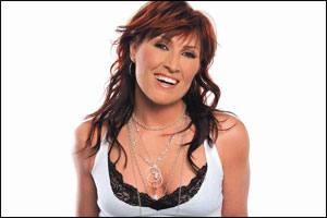 Jo Dee Messina - Jo Dee Messina