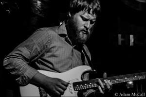 Joe Marcinek Band
