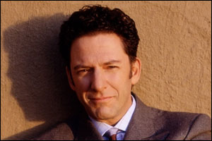John Pizzarelli and Catherine Russell