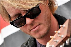 Kenny Wayne Shepherd Tour 2020 Kenny Wayne Shepherd Tour Dates and Concert Tickets