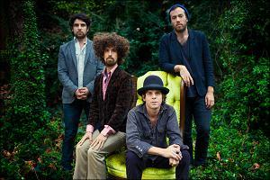 Langhorne Slim and the Law and Katie Pruitt