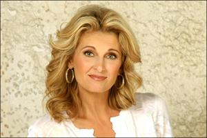 Linda Davis, Owen Pickard and more