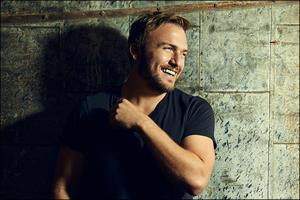 Logan Mize and Keeland Donovan