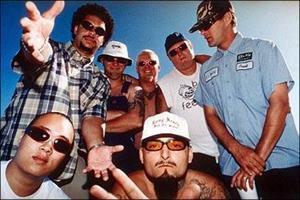 Long Beach Dub Allstars, Mike Pinto and more