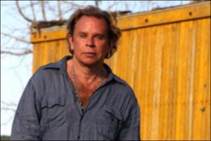 Lou Christie, The Happenings and more