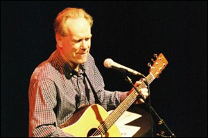 Loudon Wainwright III, Suzzy Roche and more