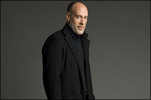 Marc Cohn and Chelsea Williams