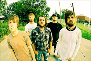 maylene and the sons of disaster iii lyrics