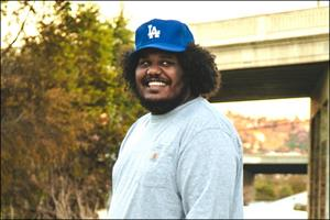 Michael Christmas.Michael Christmas Tour Dates And Concert Tickets