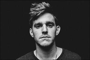 NGHTMRE, Slander and more