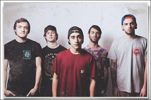 Northlane, Erra and more