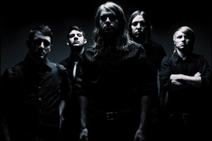 Oh, Sleeper, Famous Last Words and more