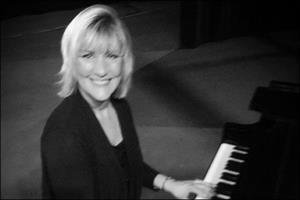 Paula Arlich