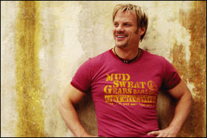 Phil Vassar and Lonestar