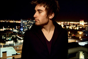 Phil Wickham, Kim Walker-Smith and more