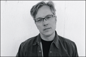 Radney Foster and Darden Smith