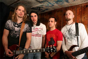 Red Sun Rising, Spirit Animal and more