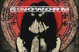 Ringworm and Brick By Brick