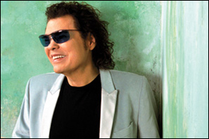 Ronnie Milsap Tour Dates 2020 Ronnie Milsap Tour Dates and Concert Tickets